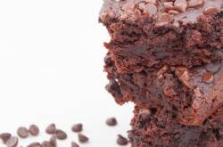 Gluten Free Brownies (Flourless & Delicious!) | The Picky Eater
