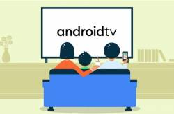 Google announces Android 11 for TVs