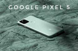 Google Has News for Pixel Lovers In India