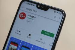 Google+ Will Now Shut Down Four Months Early in April 2019 Courtesy of New Data Leak