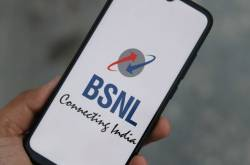 Government Has No Plan to Privatise BSNL Despite Losses