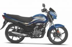 Hero Super Splendor BS6 Price Starts At Rs. 67,300/- | MotorBeam