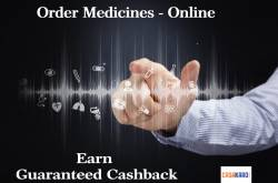 How To Buy Cheap Medicines And Health Products Online - Find Health Tips