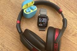 How To Use An Apple Watch As A Standalone Music Player - TechPP