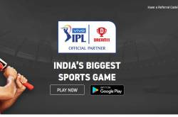 How To Withdraw Money From Dream11 To Paytm Without PAN Card