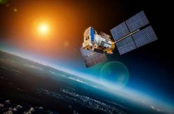 Hughes Satellite Broadband To Connect 1800 Indian Banks