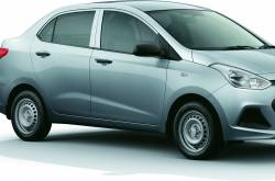 Hyundai Xcent And Grand I10 CNG Recalled - Here's Why