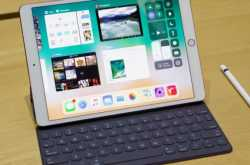 ios 12.1 beta suggests a new ipad is coming this fall