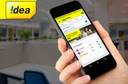Idea Cellular Nirvana Postpaid Plans Bundling Calling, Data And Extra Benefits Explained
