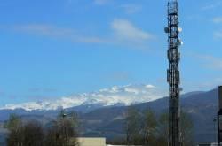 India Keeps China Out Of Telecom PLI Scheme: Report