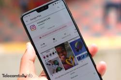 Instagram Testing Co-Watching Feature on Mobile App