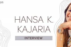 Interview With Hansa K. Kajaria - Pandemic Parenting - Parentous