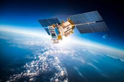 ISpA Wants Government to offer Subsidy to Satcom Services