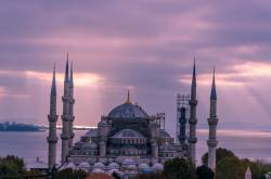 Istanbul - Top Backpacking Hacks For A Shoestring Budget
