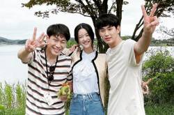 It's Okay To Not Be Okay: Kim Soo Hyun Believes The Series Healed Him As Finale Records Series Best Ratings