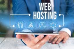 JavaPipe Web Hosting 101: How To Choose The Best One For Your Business Needs