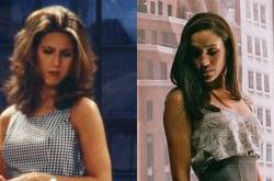 Jennifer Aniston's Rachel Green To Meghan Markle's Rachel Zane: Tips The Most Stylish TV Characters Swear By