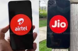 Jio Backs Homegrown 5G Standards, Airtel Says It Will Increase Costs