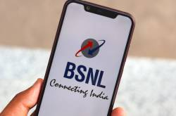 JioFiber Effect BSNL Brings Back Rs 777 Broadband Plan With 50 Mbps Speeds
