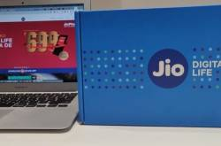 JioFiber Now Has 1 Million Users, BSNL Continues To Lose Users