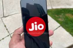 JioPhone Is Key To Large Subscriber Base Of Reliance Jio