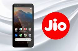 JioPhone Next Will Require Reliance To Spend More On Subsidy