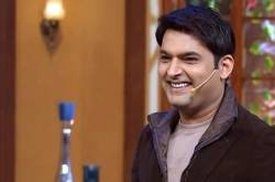 Kapil Sharma to return to Television soon; read all the details