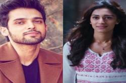 Kasautii Zindagii Kay 2: THIS actor will play Anurag alongside Erica Fernandes