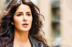 Katrina Kaif: When you are single, you get to know yourself more and discover the things that you like