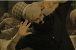 Kesari Box Office Collection Day 2: Here's How Much Akshay Kumar & Parineeti Chopra Starrer Earned