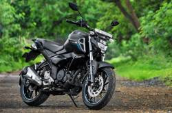 Leaked Document Shows Specifications Of BS-VI Yamaha FZ And FZ-S!