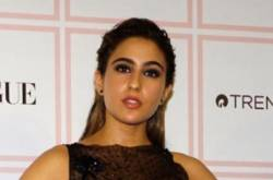 Libra, Gemini, Aries: 4 Zodiac Signs That Are Most Compatible With Sara Ali Khan