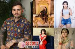 Life In Times Of Corona: Celeb Share What They Have Learned, Positive Changes In Their Lives | Filmy Sansaar
