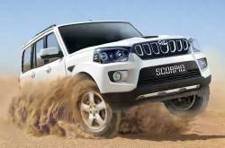 Mahindra Scorpio S9 Price Is Rs. 13.99 Lakhs | MotorBeam