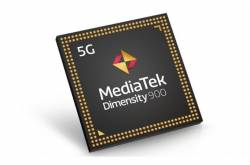 MediaTek Dimensity 900 6nm SoC With Dual SIM 5G Support Announced