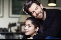Neil Nitin Mukesh and Rukmini Sahay name their bundle of joy Nurvi; read to know the meaning