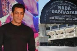 Netizens shower Salman Khan with love as he hails people for staying home amid lockdown on Shab E Barat