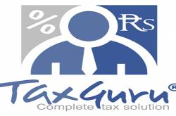 New GST Rule - ITC Claim Restricted To 120% Of GSTR-2A