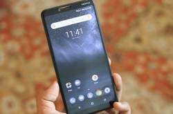 Nokia 3.1 Plus Could Be The Next Phone From HMD Global To Receive Android 9 Pie Update