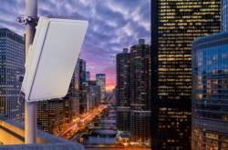 Nokia Announces Next-Gen AirScale 5G Portfolio Powered By ReefShark SoC