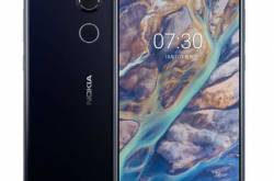 Nokia X7 Smartphone Price In India, Specifications, S710 Chipset, Review, Features