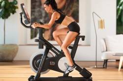 Norditrack S22i Spin Bike Review