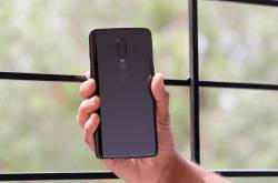 OnePlus 7 to Lack 5G Support, But the Company Will Release Three Phones in 2019