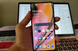 OnePlus Nord 2 5G Review: The Classy Mid-Ranger