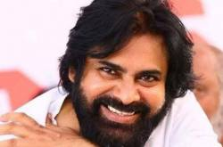 Pawan Kalyan's next with director Krish to rope in Baahubali music composer? Find out