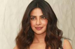 Priyanka Chopra Jonas Admits She Gets Lot Of Negativity From Her 'own Community': People Pick On Me For No Rea