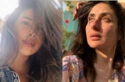 Priyanka Chopra Jonas Or Kareena Kapoor Khan; Which Actress Is The Quarantine Queen Of Selfies? COMMENT