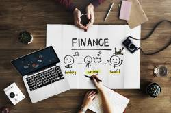 Protecting The Financial Side Of Your Business