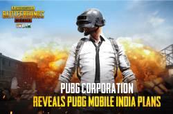 PUBG Mobile India Comeback Uncertain As Government Permanently Bans TikTok