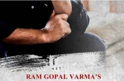 Ram Gopal Varma Shares FIRST LOOK Glimpse Of His Next Power Star; Adds A Disclaimer
